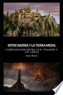 Entre Narnia y la Tierra Media