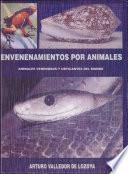 Envenenamientos por animales