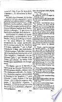 Epitome de la bibliotheca oriental, y occidental, nautica, y geografica de Don Antonio de Leon Pinelo,...