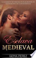 Esclava Medieval
