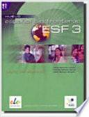 ESF three