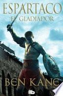 Espartaco El gladiador / Spartacus The Gladiator