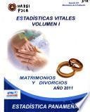 Estadística panameña