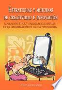 Estrategias y métodos de creatividad e innovación