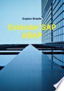 Est‡ndar SAP ABAP