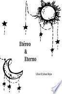 Etéreo and Eterno