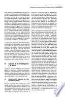 EURE, Revista latinoamericana de estudios urbano regionales