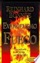 Evangelismo con fuego