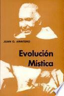 Evolución mística