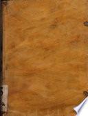 Exaltacion de la divina misericordia en la milagrosa renovacion de la soberana imagen de Christo ... Crucificado, que se venera del Convento de S. Joseph de Carmelitas descalzas de esta ciudad de México