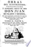 Excelencias De San Pedro, Principe de los Apostoles, y Vicario Universal de Jesu-Christo nuestro Bien