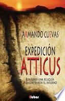Expedicin Atticus