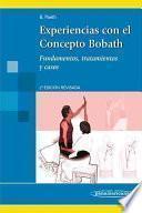 Experiencias con el concepto Bobath