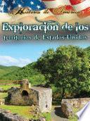 Exploración de los territorios de estados unidos