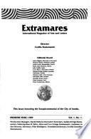Extramares