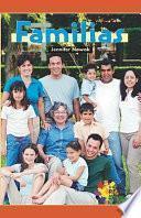 Familias (Families)