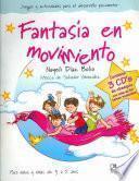 Fantasia En Movimiento