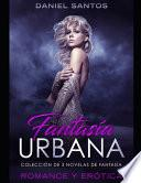 Fantasía Urbana