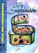 FE Y SUPERACIÓN - GRADO 6O