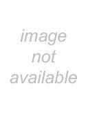 Feliz Cumpleanos, Josefina! / Happy Birthday Josefina!