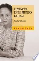 Feminismo en el mundo global