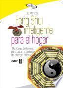 Feng Shui inteligente para el hogar