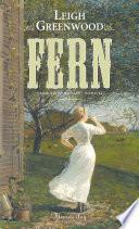Fern (Siete novias 2)