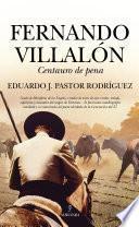 Fernando Villalón