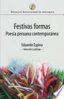 Festivas formas
