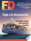 Finanzas & Desarrollo, diciembre de 2013