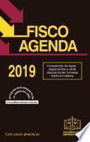 FISCO AGENDA 2019: Formato EPUB