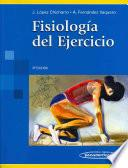 Fisiologa del ejercicio / Physiology of Exercise