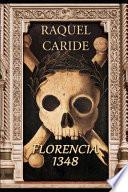 Florencia 1348