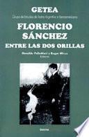 Florencio Sánchez entre las dos orillas