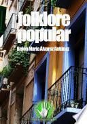 Folklore Popular