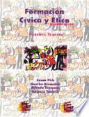Formación Cívica y ética 2