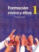 Formacion civica y etica / Civics and Ethics