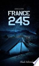 France 245