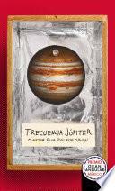 Frecuencia Júpiter