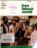 Free Labour World