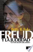 Freud y la judeidad