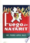 Fuego de Nayarit
