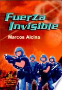 Fuerza invisible