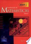Fundamentos De Matematicas Basicas
