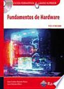 Fundamentos del hardware