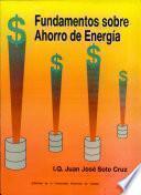 Fundamentos Sobre Ahorro de Energia