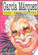 García Márquez para principiantes