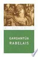 Gargantúa