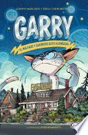Garry. Enemigos