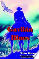 Gavil‡n Blues